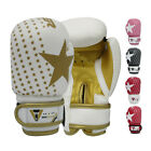 TMA Kids Junior Boxing gloves best for kickboxing,Martial Arts,MMA,Muay Thai 2oz