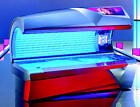 Ergoline Tanning Bed Acrylics  Made in USA  Most Models