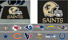 NFL 5' x 8' UltiMat Area Rugs Choose from 32 Teams $124.9 USD on eBay