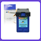 Black $ Color Ink Cartridge Compatible for HP 60XL & 56 & 57