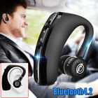 Wireless Bluetooth Headphones V9 Bluetooth Headset Stereo Earphone Hands-free