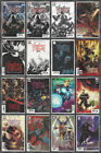 VENOM #1 2 3 4 5 6 7 8 9 & MORE 1st PRINT MULTIPLE PRINTINGS CHOICE 2018 NM- NM image