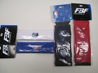 FBF Originals NBA headbands or wristband sweatbands on eBay
