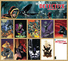 BATMAN DETECTIVE COMICS #1000 (12 VARIANT COVERS) CHOICE Joker 2019 NM- NM image