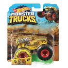 Hot Wheels Monster Trucks 1:64 Collection Ages 3+ CHOOSE YOUR OWN