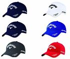 CALLAWAY TOUR AUTHENTIC PERFORMANCE PRO HAT MENS GOLF CAP 2019 - CHOOSE COLOR