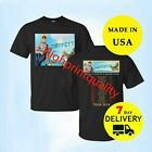 New Jimmy Buffett Shirt Son Of A Son Of A Sailor Tour Dates 2019 T Shirt Men image