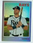 1970 Chrome Purple Refractors Complete Your Set 2019 Topps Heritage You Pick U