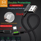 3-10Ft Mcdodo Micro USB Fast Charger Data Sync Cable Cord Samsung Android HTC LG