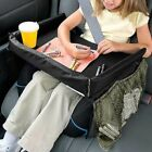 Kyпить Car Child Safety Seat Snack Play Travel Tray Kids Drawing Board Table Waterproof на еВаy.соm