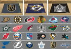 NHL All Star Mat Area Rug Fanmats Choose Your Team $46.89 USD on eBay