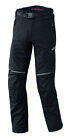 Held Murdock All Weather 3 layer textile motorcycle Pants Trousers  All sizes