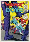 Silver Age comics E-I  Fightin Five  Flash  Ghost Stories  Girls Love Stories
