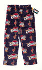 NBA Cleveland Cavaliers Plush Youth Pajama Pants on eBay