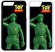 TOY STORY Woody, Buzz, Jessie, Phone Case Cover iPhone 4 5 SE 6 7 8 X XS XR (S2)