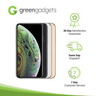 Apple iPhone XS 64GB 256GB 512GB Space Grey Silver Gold Unlock. As New Condition