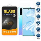 For Huawei P30 Tempered Glass Mobile Phone Screen Protector Premium Film