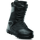 2019 ThirtyTwo Prion Mens Black Snowboard Boots