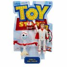 Disney Pixar Toy Story 4 Poseable Figures *CHOOSE YOUR FAVOURITE*