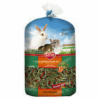 Kyпить Kaytee Timothy Hay Plus With Carrots For Rabbits & Small Animals на еВаy.соm