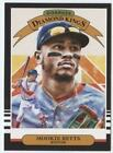 2019 Donruss Baseball Card Pick (Including Rated Rookies) RC 1-250 on Ebay