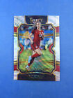 2017/2018 Panini Select  Equalizer  ZUR AUSWAHL / TO CHOOSE