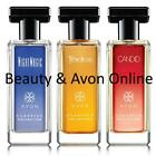 Avon Night Magic-Timeless-Candid Cologne Sprays   **Beauty & Avon Online**