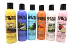 Spazazz Spa Elixir Multi Packs - Hot Tub Crystals