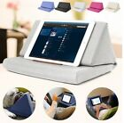 'Shockproof Ipad Tablet Pillow Cushion Folding Type Stand For Apple Ipad Mini
