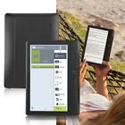 7inch E-book Reader 512M 16:9 2100 mAH Digital Book Read Waterproof 20 Hours SPM
