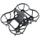 Main Frame Body RC Quadcopter Structure Upgrade Parts for DIATONG GTR239 DIY