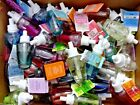 BATH & BODY WORKS WALLFLOWERS HOME FRAGRANCE REFILL *SINGLE* YOU CHOOSE SCENT for sale  Renton