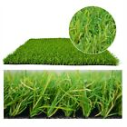 High Quality Artificial Grass 25mm Meadow Creek Astro Turf Remnants for Sale