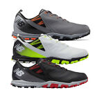 New Balance NBG1006 Minimus Spikeless Mens Golf Shoes  - Pick Size and Color!