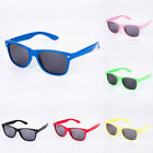 Baby Kids Children Frame Sunglasses 100 UV400 Shades Toddler Girls Boys Outdoor
