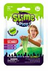 Slime Play Zimpli Kids Bath Sink Fun Make Your Own Just Add Water Makes 4 litres