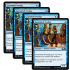 Mtg - Core Set 2020 (m20) - Choose Your Common Playset (x4 Cards)