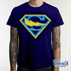 Chargers T-Shirt  LOS ANGELES TEE LA shirt tailgate Football S2 $17.99 USD on eBay