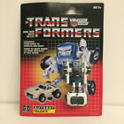 TRANSFORMERS G1 Mini-Bot Hasbro Re-Issue NEW: Swerve, Bumblebee, Tailgate, Gears For Sale