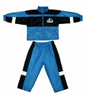 NBA Basketball Boys Toddlers Minnesota Timberwolves Wind Suit - Blue on eBay