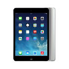 Apple iPad Air 1st Gen 16GB 32GB 64GB 128GB Wi-Fi / Wi-Fi + 3G Slight Imperfect
