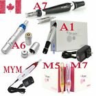 Electric Derma Pen Dr.Pen A7 A6 A1 MYM M5 M7 Needles Auto skin  Anti-Aging care $37.99 CAD on eBay