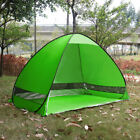 Pop-Up-Outdoor-Automatic-Tent-Folding-Sun-Shelter-Anti-UV-Instant-Portable-Beach