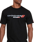 """Dodge SRT-8"" - 100% Cotton Men's T-Shirt - Dodge/MOPAR/Hemi/Ram/Challenger/Etc image"