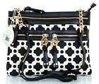 Spartina 449 Zipper Hipster in May River image
