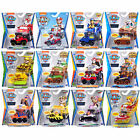 PAW Patrol True Metal Die-Cast Vehicles *Choose Your Favourite*