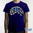 Chargers T-Shirt  LOS ANGELES TEE LA shirt tailgate Football S7 $14.99 USD on eBay