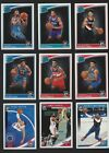 2018-19 PANINI DONRUSS OPTIC NBA #'S 1-300  ( RATED ROOKIES, STARS )  U PICK!!! on eBay