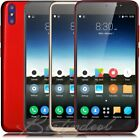 """New 16gb Android 8.1 Dual Sim 6.0"""" Mobile Phone 3g Factory Unlocked Smartphone"""