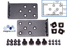 magnaroute Rack Mount Kit (Rackmount, Rack Ears) for Dell PowerConnect Switches